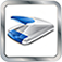 Pro Scan - Document Scanner