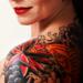 HD Tattoo Designs Catalog