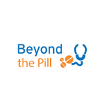 Beyond The Pill 2015